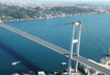 Photo of 15 Temmuz Şehitler Köprüsü Canlı İzle