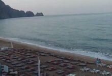 Photo of Antalya Palmiye Otel Canlı İzle