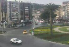 Photo of İzmir Basmane Meydanı Canlı İzle