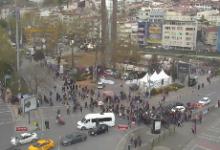 Photo of Beşiktaş Canlı İzle
