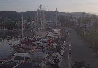 Photo of Bodrum Liman Canlı İzle