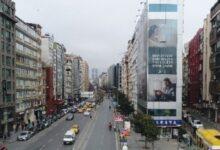 Photo of İstanbul Harbiye Canli İzle