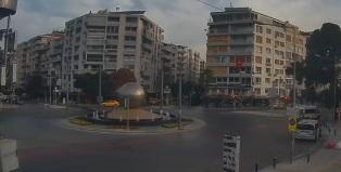 Photo of İzmir Lozan Meydanı Canlı İzle