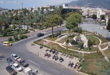 Photo of Alanya Mola Meydanı Canlı İzle