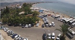 Photo of Alanya Belediye Arkası Canlı İzle