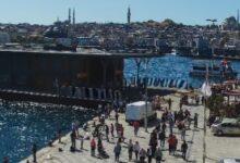 Photo of Karaköy Canlı İzle