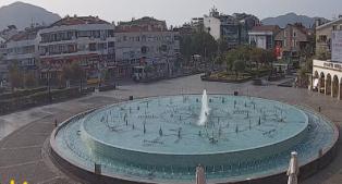 Photo of Marmaris Gençlik Meydanı Canlı izle