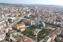 Photo of Ankara Polatlı Canlı İzle