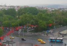 Photo of Saraçhane Canlı İzle