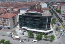 Photo of Ankara Sincan Canlı İzle