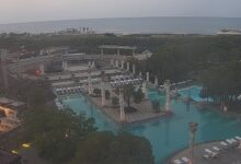 Photo of Antalya Xanadu Resort Hotel Canlı İzle
