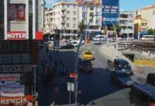 Photo of Zeytinburnu Canlı İzle