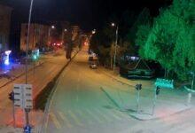 Photo of Ereğli Kıbrıs Caddesi Canlı izle