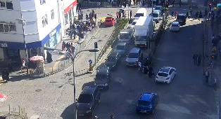 Photo of Rize Deniz Caddesi canlı izle