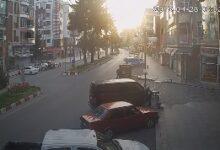 Photo of Ardeşen Belediye Önü Canlı izle