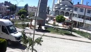 Photo of Başçiftlik Meydanı Canlı İzle