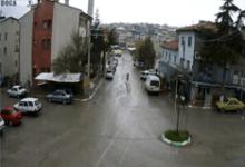 Photo of Beyşehir Doğanbey Mahallesi Canlı İzle