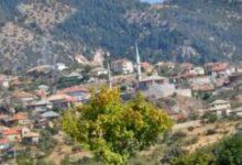 Photo of Beyşehir Kayabaşı mahallesi Canlı İzle