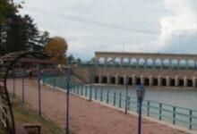 Photo of Beyşehir Köprübaşı Canlı İzle