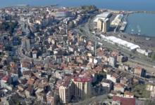 Photo of Boztepe Canlı İzle