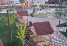 Photo of Bozüyük Şehit Mahmut Ekinay Parkı Canlı İzle