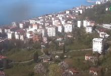 Photo of Çayeli Merkez Canlı İzle