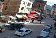 Photo of Çaykara Canlı İzle