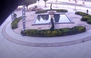 Photo of Çorum Meydan Canlı İzle