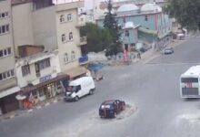 Photo of Dazkırı Cumhuriyet Meydanı Canlı İzle