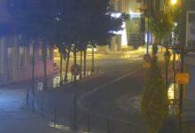 Photo of Denizli Bayramyeri Meydanı Canlı İzle
