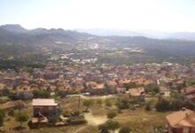 Photo of Dursunbey Canlı İzle