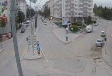 Photo of Ereğli İstasyon Caddesi Canlı izle