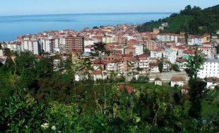 Photo of Rize Fındıklı Meydanı Canlı izle