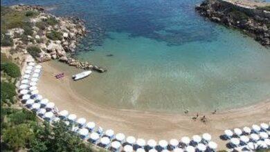 Photo of Girne Sahili Canlı İzle