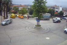Photo of Gökçeada Meydan Canlı İzle
