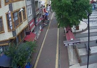 Photo of Görele Belediyesi Önü Canlı İzle