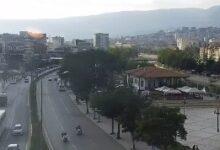 Photo of Hıdırlık Köprüsü Canlı İzle