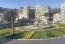 Photo of İzmir 9 Eylül Meydanı Canlı izle