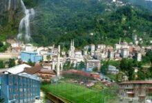 Photo of Kalkandere Belediye Önü Canlı İzle