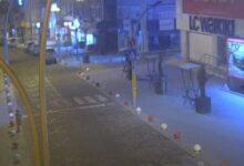 Photo of Karaman İsmet Paşa Caddesi Canlı İzle