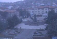 Photo of Kastamonu Cumhuriyet Meydanı Canlı İzle