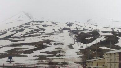 Photo of Kayseri Erciyes Kayak Merkezi Canlı İzle