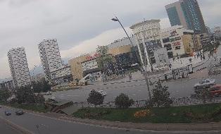 Photo of Kayseri Forum Canlı İzle