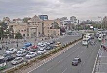 Photo of Kayseri Yeni Meydan Canlı İzle