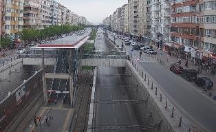 Photo of Kayseri Sivas Caddesi Canlı İzle