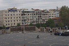 Photo of Kayseri Tören Alanı Canlı İzle