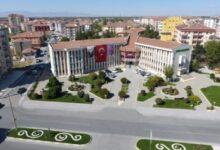 Photo of Konya Ereğli Canlı İzle