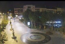 Photo of Konya Zafer Meydanı Canlı İzle