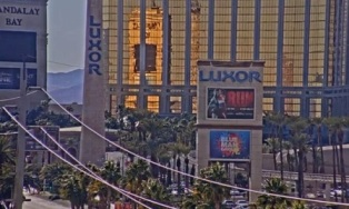 Photo of Las Vegas Canlı izle