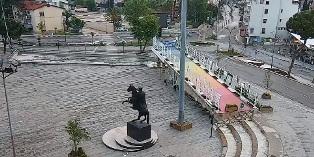 Photo of Manisa Alaşehir Canlı İzle